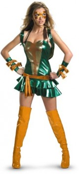 Disguise-Womens-TMNT-Sexy-Michelangelo-Deluxe-Adult-Costume-0