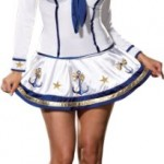 Dreamgirl-Plus-Making-Waves-Sailor-Costume-WhiteBlue-1X2X-0