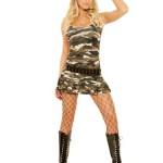 Elegant-Moments-Womens-Cadet-Cutie-Camouflage-Small-0