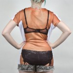 Faux-Real-Photorealistic-Apparel-Lingerie-Model-Womens-T-Shirt-L-0-0