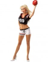 Football-Player-Sexy-One-Size-Adult-Womens-Costume-0