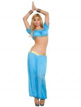 Genie-Sweetie-Womens-Sexy-Costume-0