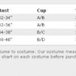 Hatter-Hottie-Adult-Womens-Costume-MediumLarge-0-0