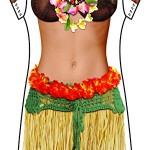 Hula-Dress-Adult-Large-0-0