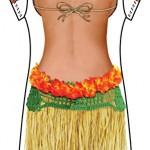 Hula-Dress-Adult-Large-0-1