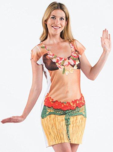 Hula-Dress-Adult-Large-0