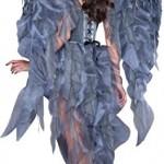 InCharacter-Costumes-Womens-Dark-Angels-Desire-GreySilver-Large-0-0