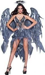 InCharacter-Costumes-Womens-Dark-Angels-Desire-GreySilver-Large-0
