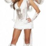 J-Valentine-Womens-Pegasus-Unicorn-Sexy-Halloween-Complete-Costume-Small-White-0-1