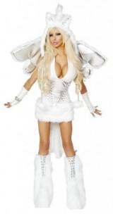 J-Valentine-Womens-Pegasus-Unicorn-Sexy-Halloween-Complete-Costume-Small-White-0