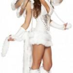 J-Valentine-Womens-Pegasus-Unicorn-Sexy-Halloween-Complete-Costume-Small-White-0-3