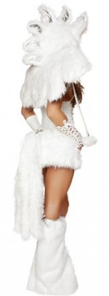 J-Valentine-Womens-Pegasus-Unicorn-Sexy-Halloween-Complete-Costume-Small-White-0-4