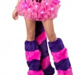 J-Valentine-Womens-Sexy-Cheshire-Cat-Costume-L-PurplePink-0-1