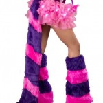 J-Valentine-Womens-Sexy-Cheshire-Cat-Costume-L-PurplePink-0-2