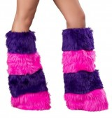 J-Valentine-Womens-Sexy-Cheshire-Cat-Costume-L-PurplePink-0-3