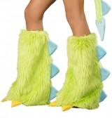 J-Valentine-Womens-Sexy-Puff-Costume-XL-Multi-0-2