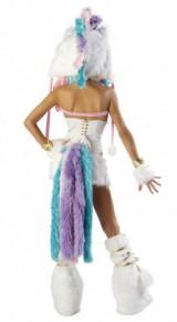 J-Valentine-Womens-White-Unicorn-Sexy-Halloween-Complete-Costume-Small-White-0-0
