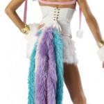 J-Valentine-Womens-White-Unicorn-Sexy-Halloween-Costume-Medium-White-0-0