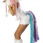 J-Valentine-Womens-White-Unicorn-Sexy-Halloween-Costume-Medium-White-0-1