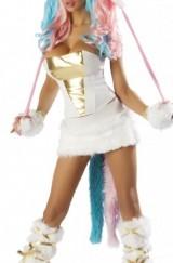 J-Valentine-Womens-White-Unicorn-Sexy-Halloween-Costume-Medium-White-0