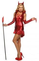 Lip-Service-Sexy-Devil-Costume-X-Small-0-0