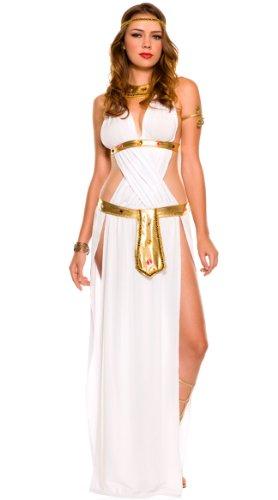 Music-Legs-Womens-White-Sexy-Goddess-Costume-White-SmallMedium-0