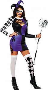 Naughty-Jester-Adult-Costume-X-Large-0