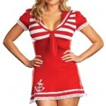 New-Sexy-Sailor-Girl-Uniform-Adult-Halloween-Costume-Womens-US-XL-14-16-0-1
