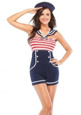 Pin-Up-Sailor-Small-Medium-0