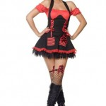 Pirate-Hottie-Sexy-Holiday-Party-Costume-RedMedium-0-0