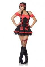 Pirate-Hottie-Sexy-Holiday-Party-Costume-RedMedium-0