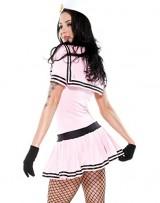 Sassy-Sailor-Costume-LargeX-Large-Dress-Size-10-14-0-0