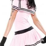 Sassy-Sailor-Costume-LargeX-Large-Dress-Size-10-14-0-2