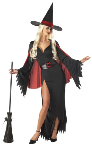 Scarlet-Witch-Sexy-Holiday-Costume-BlackRedMedium-0