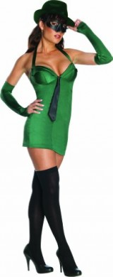 Secret-Wishes-Green-Hornet-Sexy-Costume-Green-Large-0