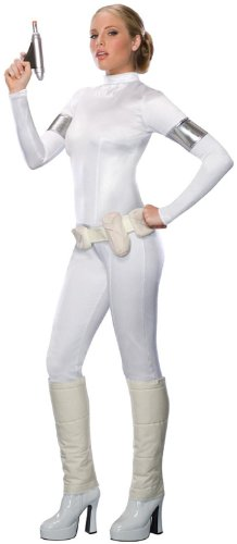 Secret-Wishes-Star-Wars-Sexy-Padme-Amidala-Costume-White-Small-0
