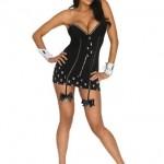 Secret-Wishes-Womens-Playboy-Sexy-Womens-Sexy-Costume-Black-Medium-0