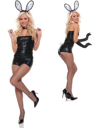 Sequin-Bunny-Adult-Costume-0