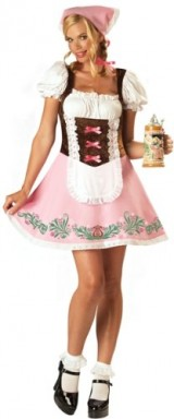 Sexy-Adult-German-Beer-Maid-Outfit-Halloween-Costume-Womens-US-Extra-Large-0-0