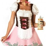 Sexy-Adult-German-Beer-Maid-Outfit-Halloween-Costume-Womens-US-Extra-Large-0