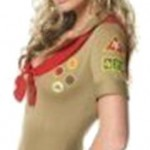 Sexy-Brownie-Trooper-CostumeTanRedMedium-0-0