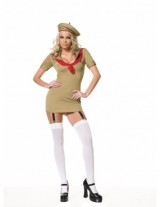 Sexy-Brownie-Trooper-CostumeTanRedMedium-0