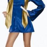 Sexy-College-Schoolgirl-Graduate-Halloween-Costume-Womens-US-LXL-0-0