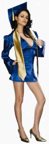 Sexy-College-Schoolgirl-Graduate-Halloween-Costume-Womens-US-LXL-0-1