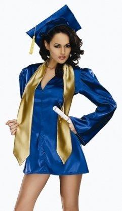 Sexy-College-Schoolgirl-Graduate-Halloween-Costume-Womens-US-LXL-0