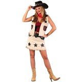 Sexy-Cowgirl-Adult-MediumLarge-Costume-0