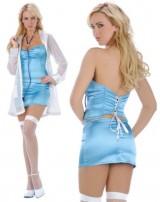 Sexy-Doctor-Costume-Seductive-Surgeon-SMALL-0