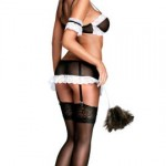 Sexy-French-Maid-Bedroom-Costume-Set-0-0