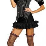Sexy-Gangster-Doll-Costume-Medium-0
