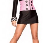 Sexy-Halloween-Costumes-Gangster-Pimp-Mafia-Costume-ML-Womens-US-MediumLarge-0-0